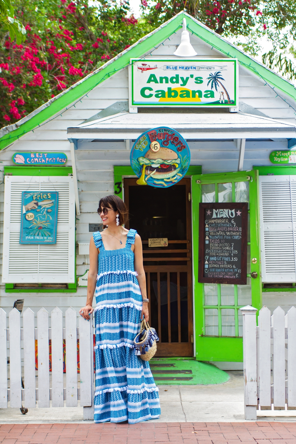 Wear Where Well Key West Travel Recommendations_0008