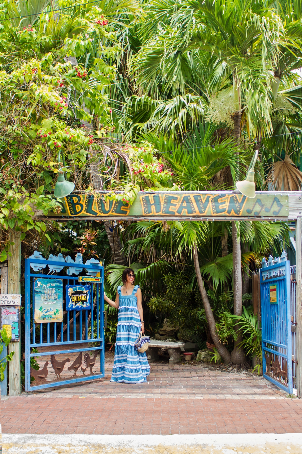 Wear Where Well Key West Travel Recommendations_0014
