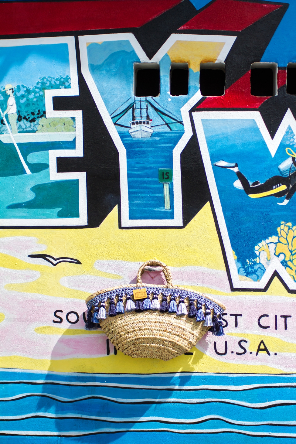 Wear Where Well Key West Travel Recommendations_0025
