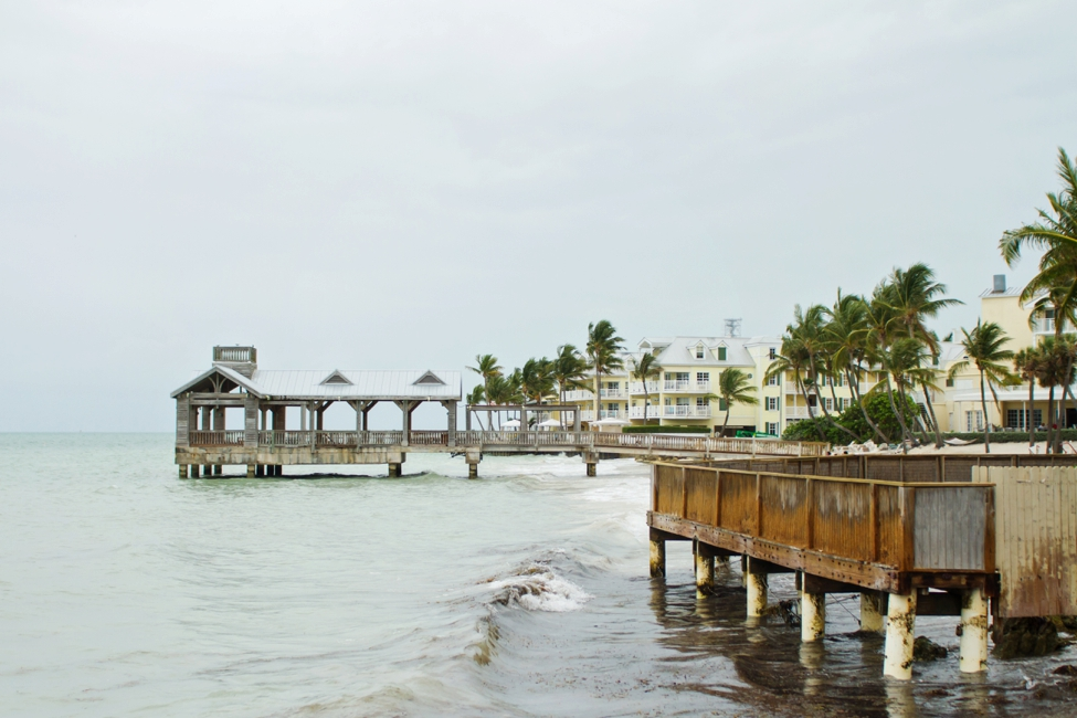 Wear Where Well Key West Travel Recommendations_0060