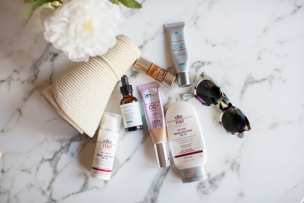 Wear Where Well Summer Skincare Essentials_0002