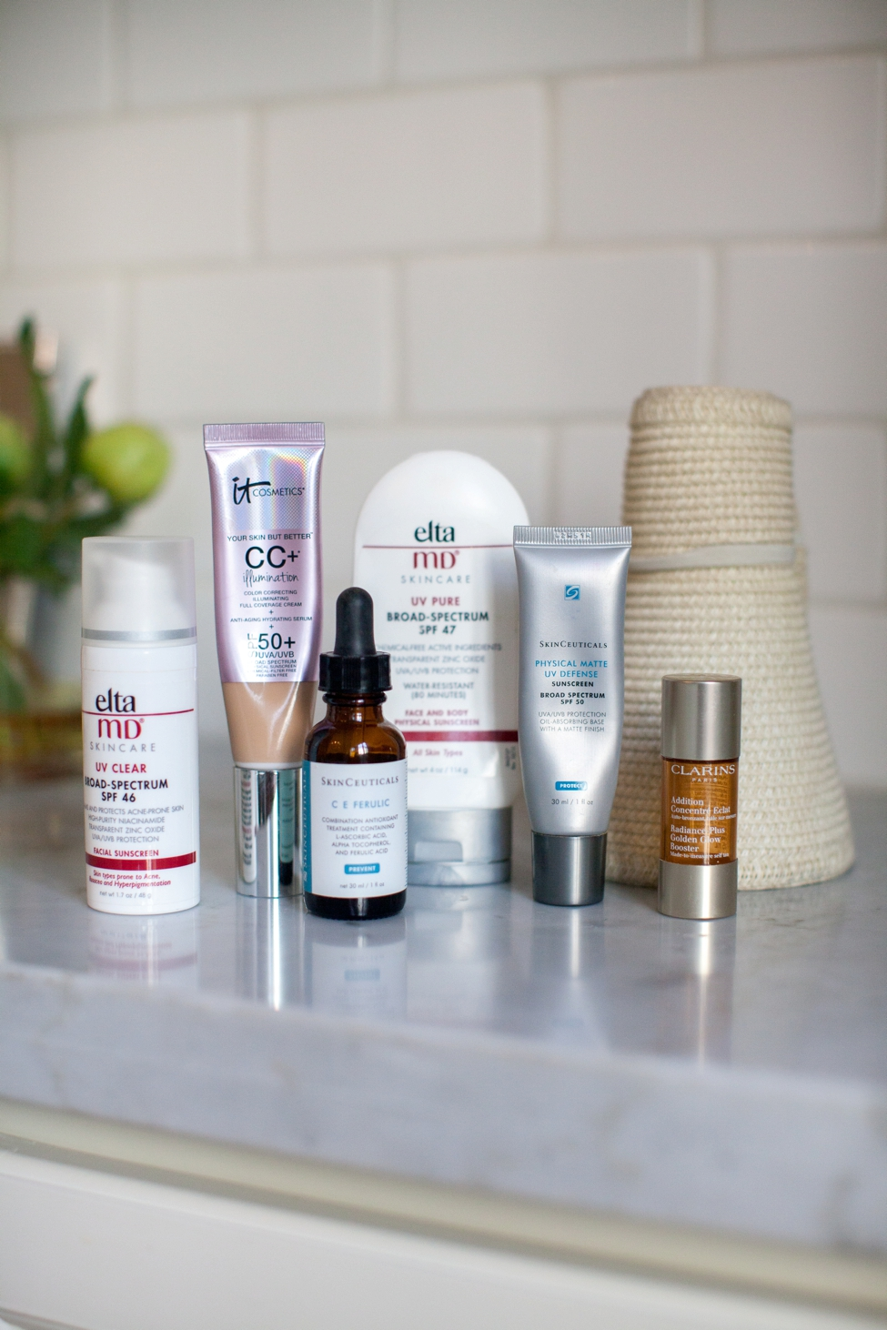 Wear Where Well Summer Skincare Essentials_0004