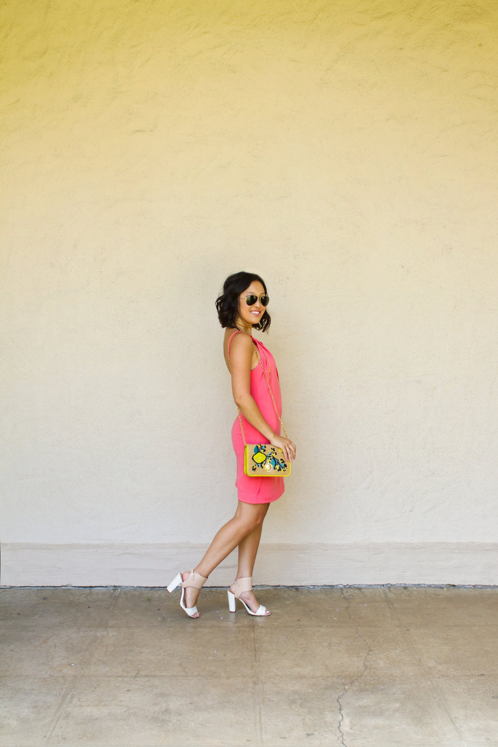 1b597b738bd9 10 Tips for What to Wear to a Wedding - Carrie Colbert