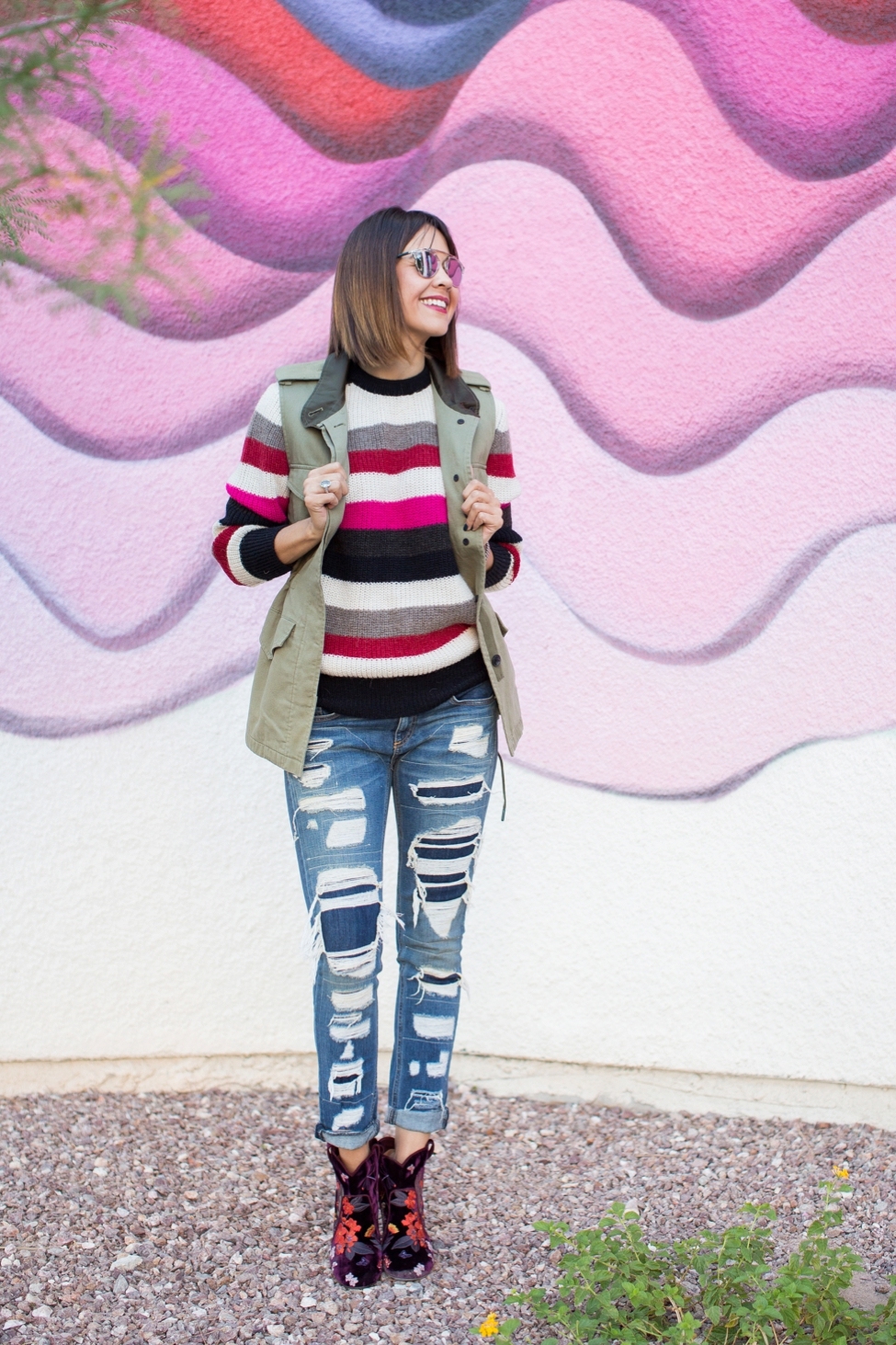 wear-where-well-colorful-fall-outfit-idea_0002