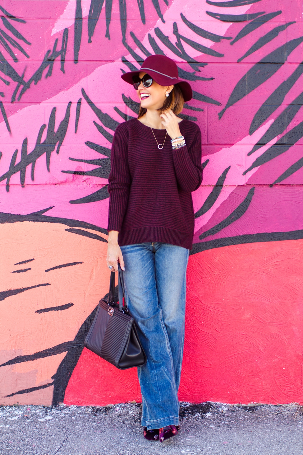 wear-where-well-fall-trends-neiman-marcus-last-call_0003