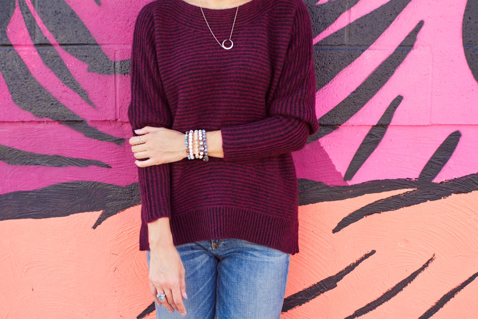 wear-where-well-fall-trends-neiman-marcus-last-call_0004