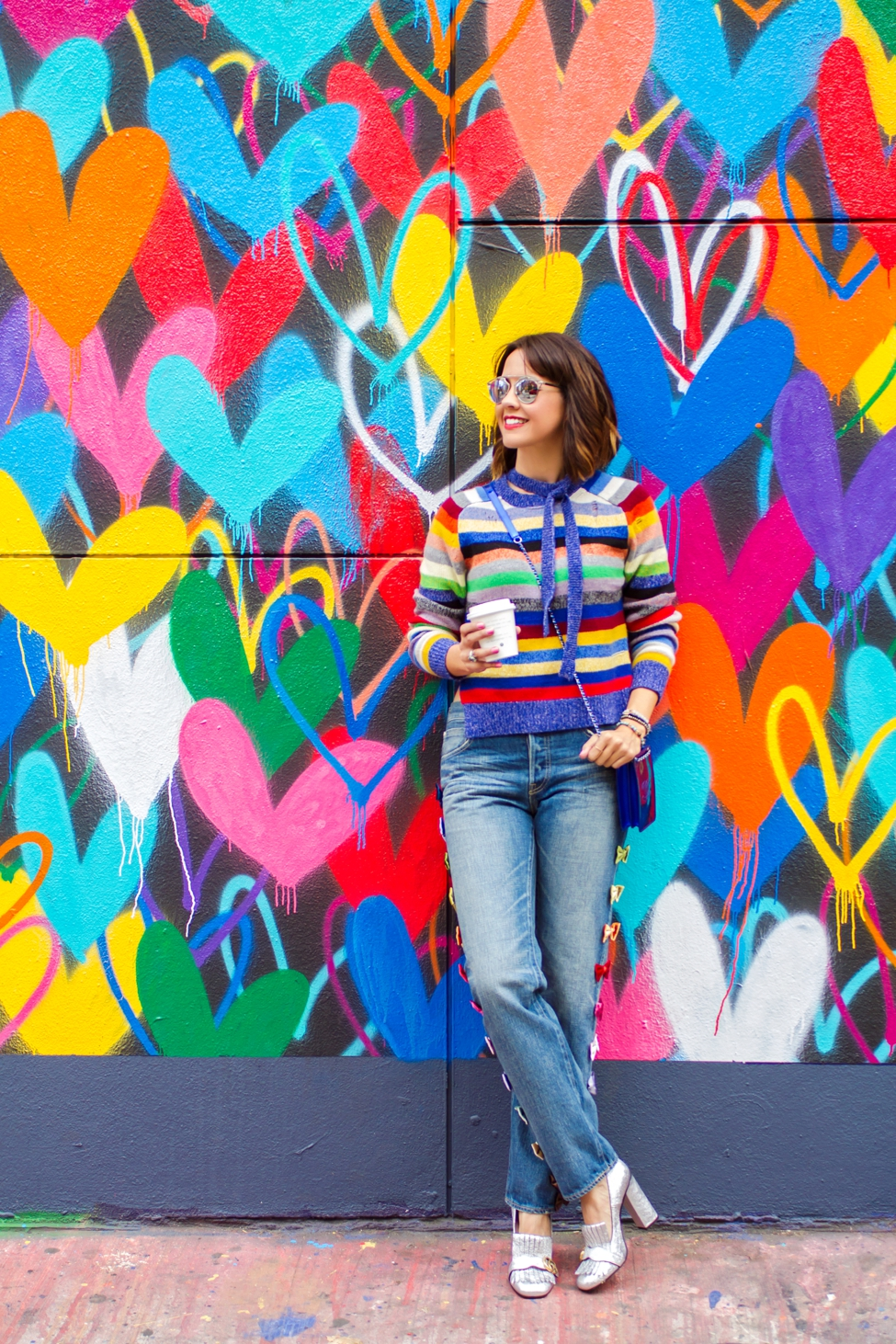 wear-where-well-colorful-stripes-for-fall_0001