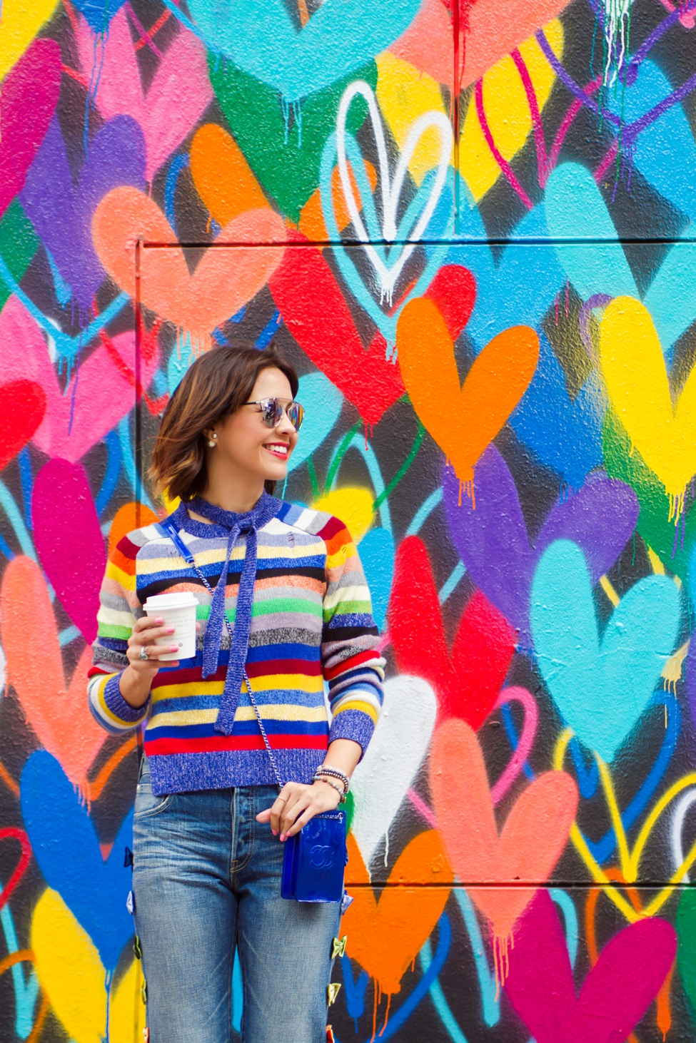 wear-where-well-colorful-stripes-for-fall_0002