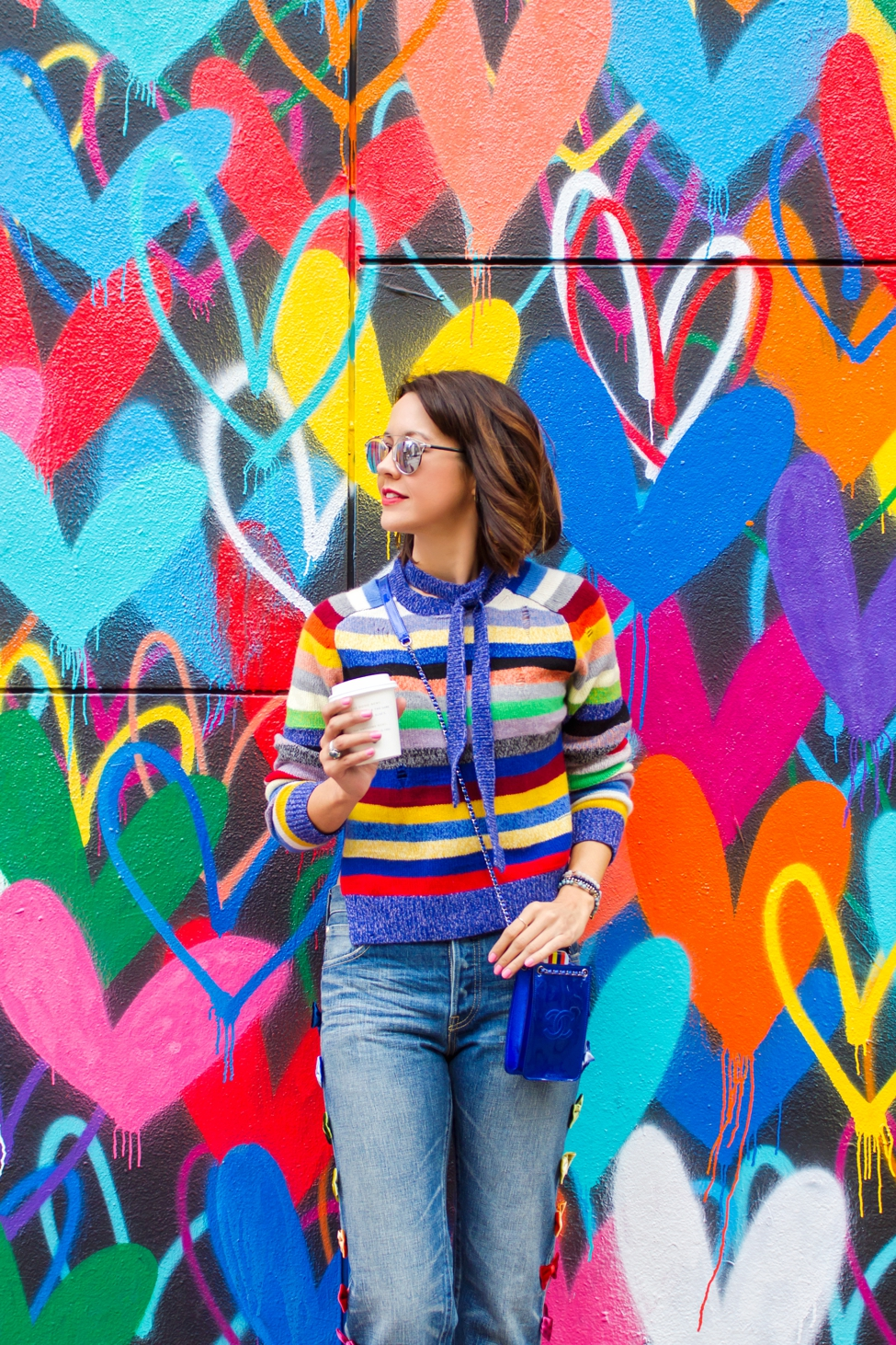 wear-where-well-colorful-stripes-for-fall_0005
