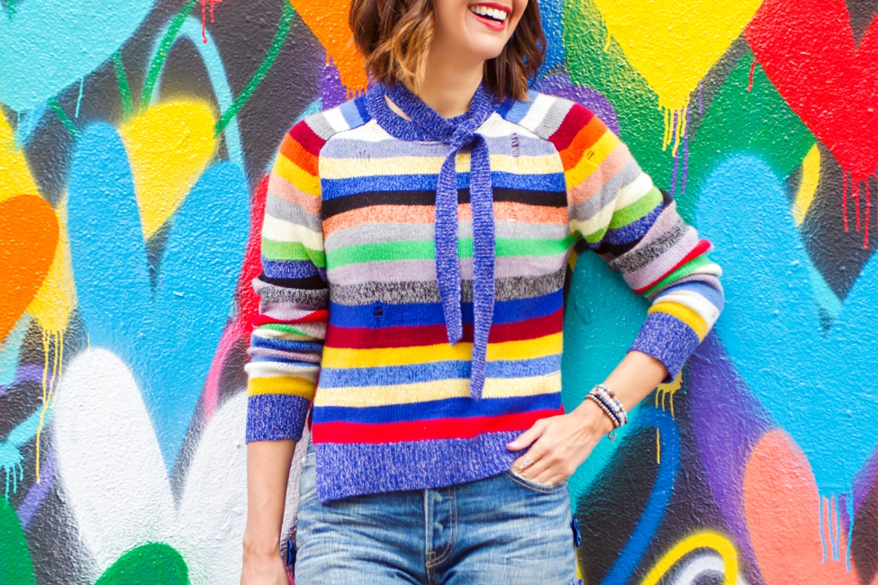 wear-where-well-colorful-stripes-for-fall_0017
