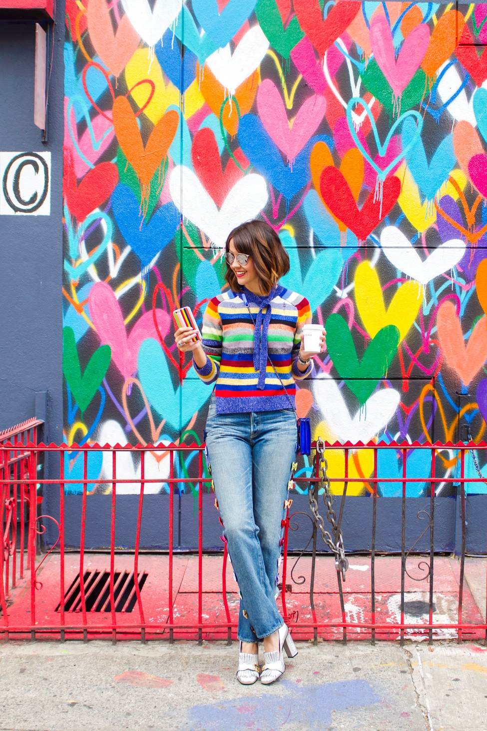 wear-where-well-colorful-stripes-for-fall_0019