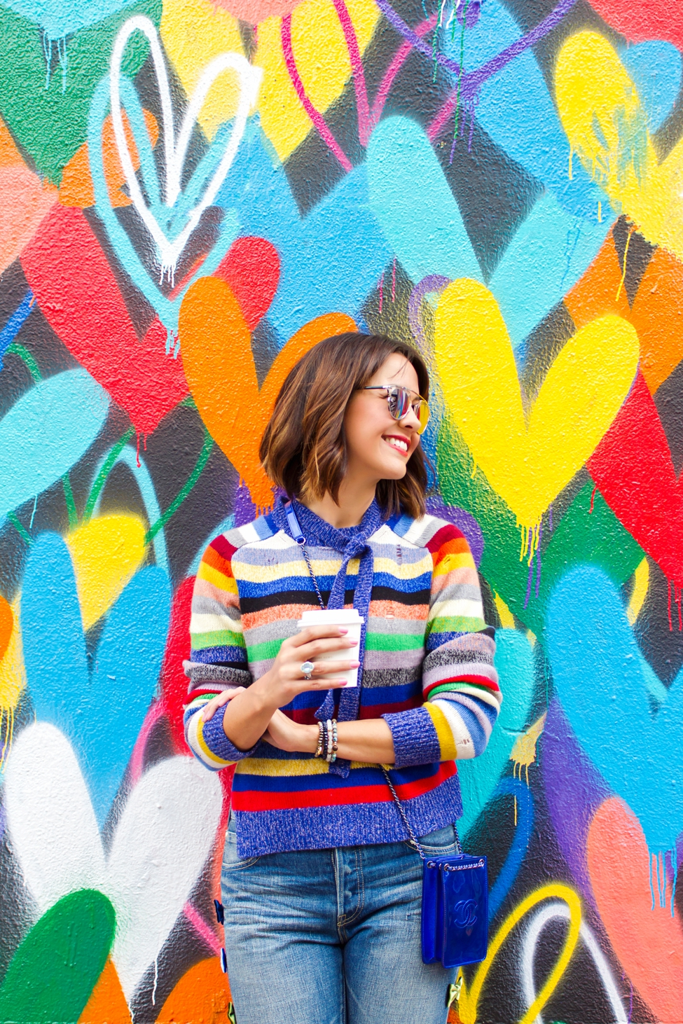 wear-where-well-colorful-stripes-for-fall_0020