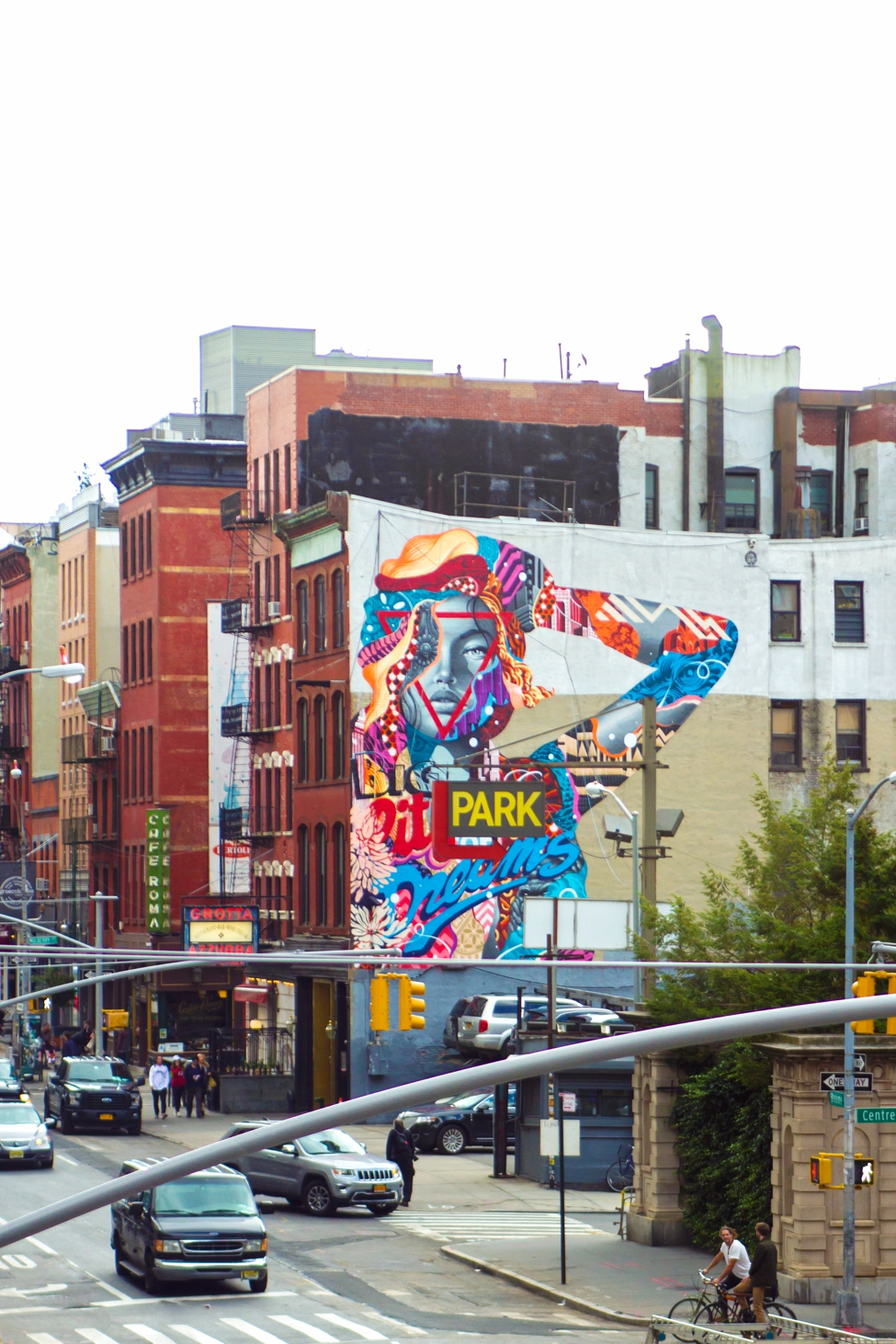 wear-where-well-nyc-mural-guide_0031
