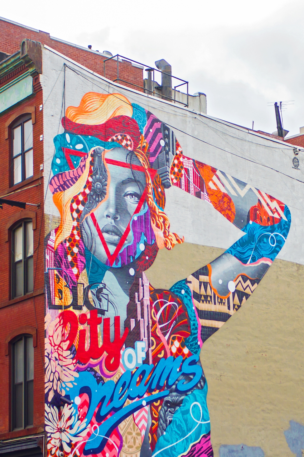 wear-where-well-nyc-mural-guide_0032