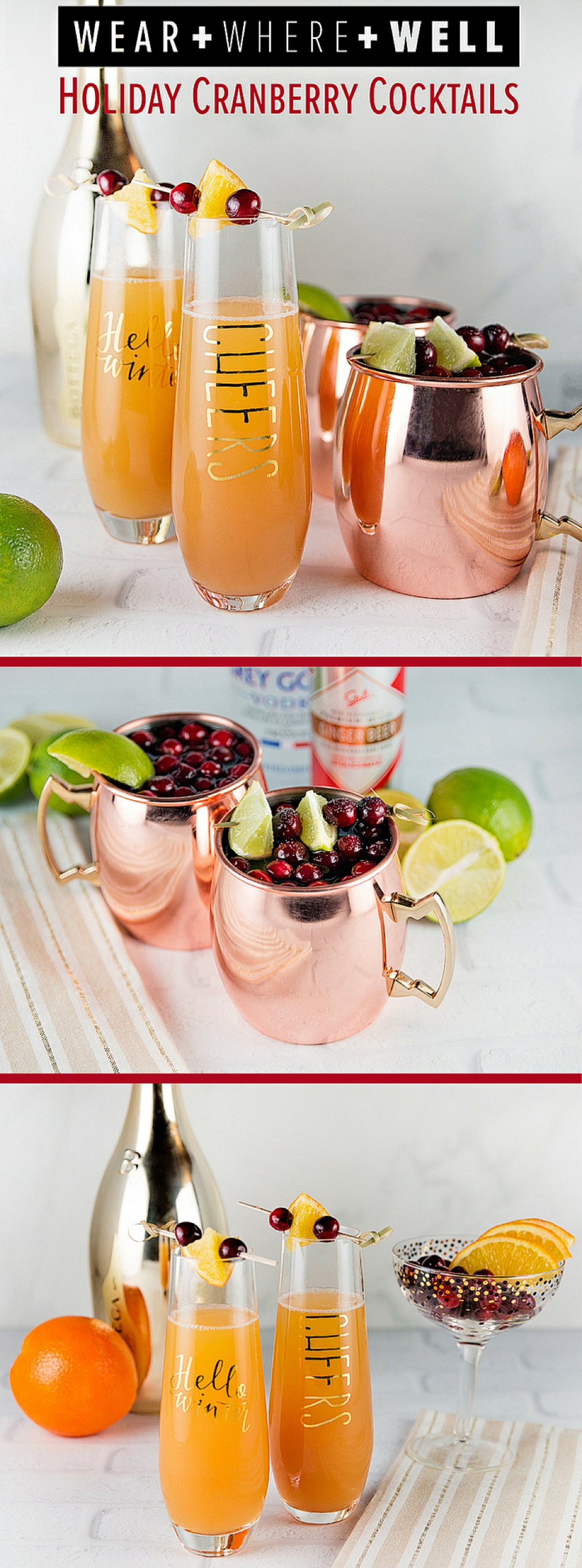 wear-where-well-holiday-cranberry-cocktails_0001