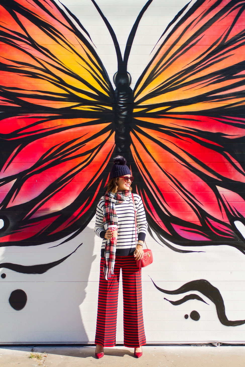 wear-where-well-stripes-on-stripes_0014