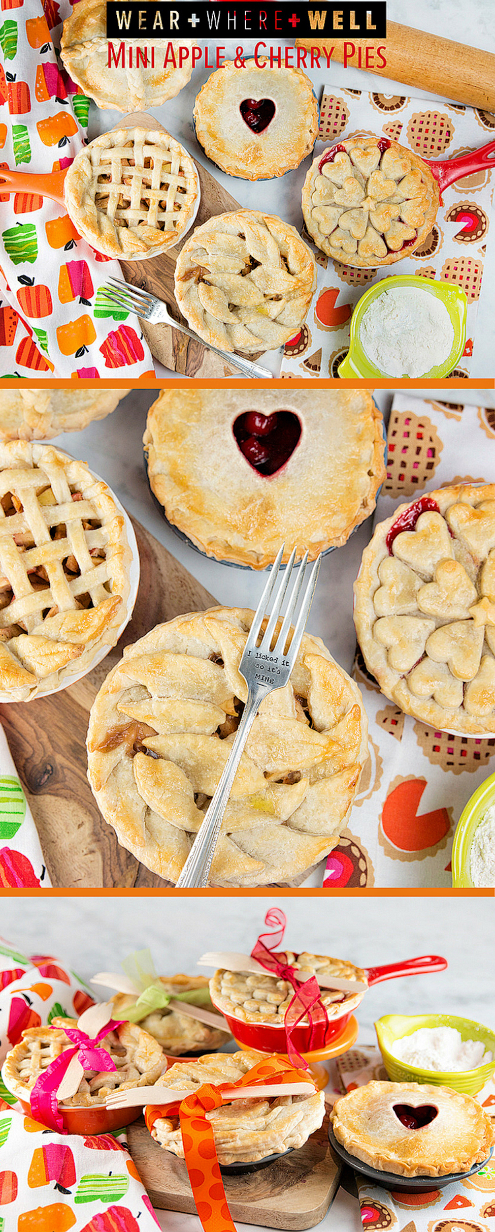 mini-pies-pinterest
