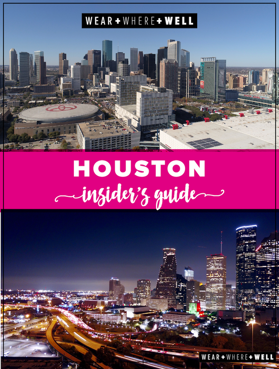 What You Need to Know About Houston_Super Bowl LI