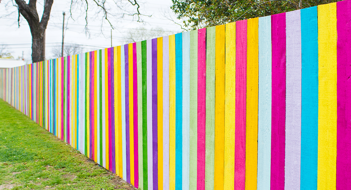 Austin Mural Guide : Your Guide to Austin\'s Most Colorful Walls ...